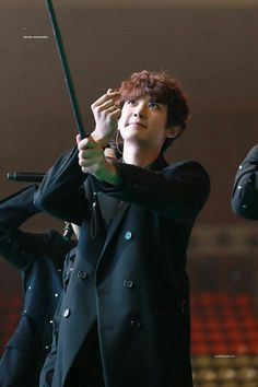 Yeol / EXO