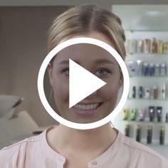 Video: volle wenkbrauwen in 4 stappen @Feelingmagazine