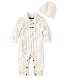 Wendy Bellissimo™ Coverall Set - Boys - jcpenney Charles' Home from the hospital outfit. Baby Boy Fashion, Kids Fashion, Little Man Style, Going Home Outfit, Baby Time, Baby Boy Outfits, Baby Knitting, New Baby Products, Clothes