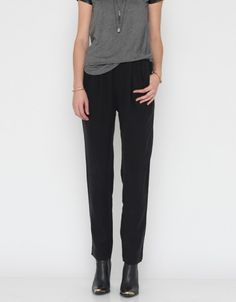 Second Female Anne Pants @ Need Supply