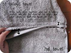 toalha de praia 9