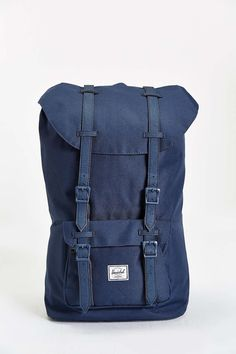 Herschel Supply Co. Little America Tonal Bag