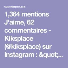 "1,364 mentions J'aime, 62 commentaires - Kiksplace (@kiksplace) sur Instagram : ""It's time of the year to gift that special figure in your life💃💃💃 Mum, Wife, Daughter, Girlfriend?…"" #blessing #Daughter #figure #Gift #Girlfriend #Instagram #Kiksplace #life #Mum #Special #TIME #Wife #year Lela Star, Lip Gloss Colors, Eye Liner Tricks, Eyeliner Tutorial, Cream Blush, Time Of The Year, A Blessing, Lip Liner, Are You Happy"