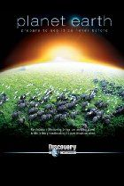 Planet Earth, I've watched the episode many times, it's amazing how it never gets old. Planet Of The Apes, Our Planet, Planet Earth, David Attenborough, Gemini, Science Fiction, Bbc, Earth Poster, Usa Tv