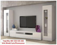 Modern tv wall unit designs for living room wall unit ideas interior best modern wall units . modern tv wall unit designs for living room Modern Tv Cabinet, Modern Tv Wall Units, Tv Cabinet Design, Modern Wall, Modern Living, Small Living, Media Cabinet, Minimalist Living, Luxury Living