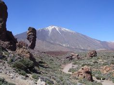 Resultados de la Búsqueda de imágenes de Google de http://media-cdn.tripadvisor.com/media/photo-s/00/14/f2/9d/teide-volcano-in-tenerife.jpg