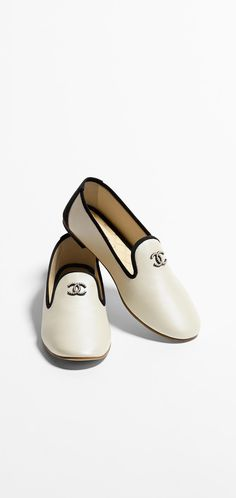 84 Best Chanel Shoes ... images   Chanel shoes, Tennis, Chanel ... ff3bf91a0ca