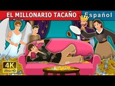 Parental Guidance: Some material of this video may not be suitable for children below 13 years of age. The Millionaire Miser Story in English Rumpelstiltskin, Lion And The Mouse, Hansel Y Gretel, 12 Dancing Princesses, English Story, Parental Guidance, Three Little Pigs, Tagalog, Data Collection