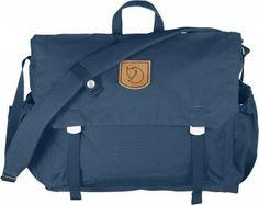 Foldsack No.2