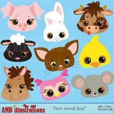 Resultado de imagen para cute hen illustrations