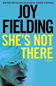 "A vanished child, a family in turmoil, and a fateful phone call that brings the torments of the past into the harrowing present . . . the New York Times bestselling author of Someone Is Watching weaves these spellbinding elements into a gripping novel of psychological suspense—a must-read for fans of Laura Lippman and Mary Higgins Clark.   ""I think my real name is Samantha. I think I'm your daughter.""   Caroline Shipley's heart nearly stops when she hears those words from the voice on the…"