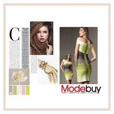 Modebuy 15 by djulovic-mirela on Polyvore featuring modebuy #modebuy