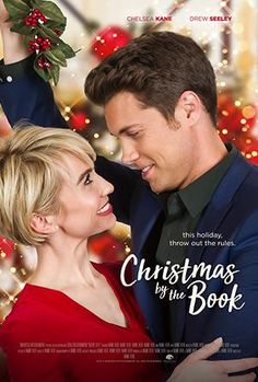 the night they saved christmas movie watch online