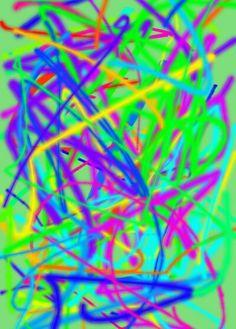 Audrey S Splatter Paint Project On Pinterest Paint