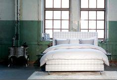 Bedroom, Furniture, Home Decor, Bedrooms, Decoration Home, Room Decor, Home Furnishings, Home Interior Design, Dorm Room