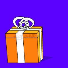 Happy Birthday, Symbols, Animation, Letters, Humor, Illustration, Gifts, Facebook, Google