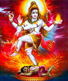 The artistic form of Lord Shiva is Lord Nataraja. This is an interesting story which tells how Lord Nataraja has manifested. Shiva Shakti, Hindu Shiva, Arte Shiva, Shiva Art, Hindu Deities, Hindu Art, Rudra Shiva, Nataraja, Lord Shiva