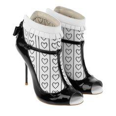 colette SOPHIA WEBSTER Boots