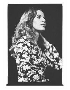 Caroe King 70s Carole King Music, Gerry Goffin, King Photo, Google Search, Potpourri, Musicians, Women, Bowl Fillers