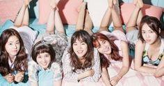 青春時代 第1集 Age Of Youth Ep 1 Eng Sub Korean Drama Full Video