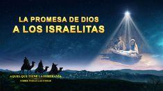 #IglesiadeDiosTodopoderoso #RelámpagoOriental #Evangelio #LaPalabraDeDios #LaPalabraDeSeñor #VideosCristianos #ElReinoDeDios #EspírituSanto #ElSeñorJesús #LaObraDeDios Gospel Song Lyrics, Films Chrétiens, Music Documentaries, Praise And Worship Songs, Padre Celestial, Christian Movies, Religion, Musicals, Videos