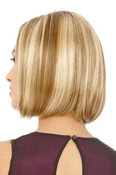 Bob Hairstyles For Fine Hair Alluring Easy And Pretty Short Hairstyles For Fine Hair 2017  Pinterest