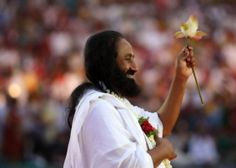 Sri Sri Ravi Shankar #SriSri