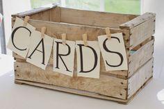 50 Creative Bridal Shower Décoration Ideas