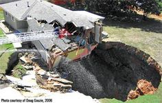 Google Image Result for http://ga.water.usgs.gov/edu/pictures/sinkhole1.jpg