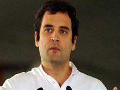 Hindi Gaurav आन्तरिक संघर्ष से उबरना कांग्रेस के लिये सबसे बड़ी चुनौती - See more at: http://www.hindigaurav.in/article.php?aid=16968#sthash.ipUWqeWl.dpuf