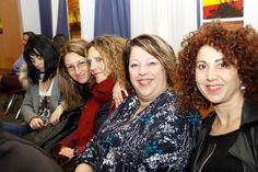 3η Πανελλήνια Συνδιάσκεψη νέων στελεχών τηςΔημοκρατικής Συνεργασίας Εκπαιδευτικών Πρωτοβάθμιας Εκπαίδευσης (ΔΗΣΥ Π.Ε.) [Φωτο] Fashion, Moda, Fashion Styles, Fashion Illustrations