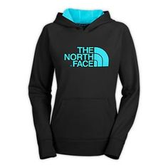 Northface pullover, i will be getting this very soon!