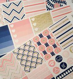 New release coming soon. Working on some custom orders at the moment   #wendyprints #planner #plannerstickers #plannercommunity #planneraddict #etsy #stickers #diaries #erincondren #filofax #cutestickers #mambi #kikkik #plannerlove #plannergoodies #planner #plannergoodies #plannerdecoration #new #newrelease by wendyprints