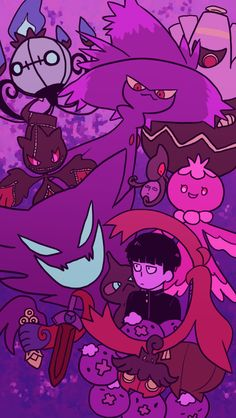 mob psycho 100 background | Tumblr Baguio, Mob Psycho 100 Wallpaper, Leona League Of Legends, Mob Psycho 100 Anime, Mob Physco 100, A Hat In Time, Cute Anime Pics, Anime Demon, Animes Wallpapers