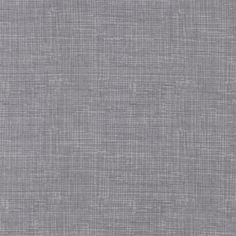 Fabric... Sketch Basic in Steel by Timeless Treasures