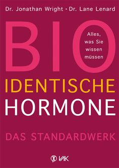 This diet does not take any responsibility for health issues resulting from unconsoled dietary changes. Bioidentische Hormone, Healthy Life, Diet, Blog, Beauty, Dementia, Recommended Books, Catchphrase, Book Recommendations
