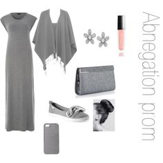 Abnegation prom ~Divergent~ ~Insurgent~ ~Allegiant~