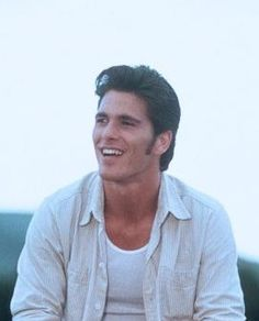 1000+ images about Jake Ryan on Pinterest   Michael ...