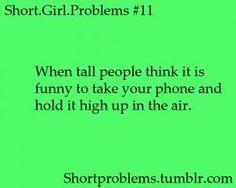 Small short jokes