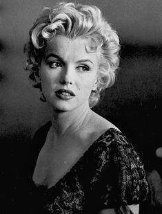 Marilyn Monroe Natalie Wood, Janet Jackson, Adam Lambert, Elizabeth Taylor, Marilyn Monroe Movies, Broadway Plays, Actor Studio, Fans, Female Actresses