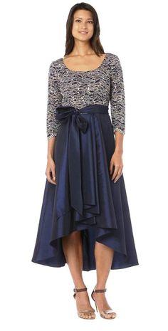 51e3930dc52 41 Best R M Richards Dresses images