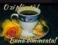 Romantic Couple Hug, Romantic Couples, Good Morning, Religion, Mugs, Tableware, Cards, Night, Buen Dia