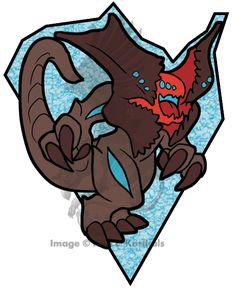 Korthals is raising funds for Kawaiiju: Cute Kaiju of Pacific Rim Uprising on Kickstarter! Creating a line of cute (Kawaii) enamel pins based off of the monsters (Kaiju) of Pacific Rim Uprising Pacific Rim Kaiju, Felt Hearts, Cursed Images, Grab Bags, Monster, Digimon, Godzilla, Ali, Spiderman