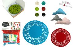 #Filt is coming next week to Snowfall Beads, check out what you can do with it! #DIY #accessories