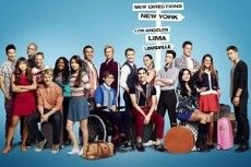 Glee - Online Movie Streaming - Stream Glee Online #Glee - OnlineMovieStreaming.co.uk shows you where Glee (2016) is available to stream on demand. Plus website reviews free trial offers  more ...