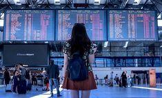 Asuransi Perjalanan Terbaik - Bagi anda seorang traveller atau senang berjalan-jalan dan berpetualang ada baiknya membaca artikel ini sebagai pengetahuan dasar . Dalam artikel ini akan dipaparkan beberapa perusahaan asuransi perjalanan terbaik di indonesia. Diharapkan, setelah anda membaca artikel ini anda