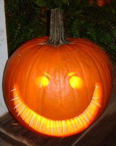 Halloween pumpkin (1)