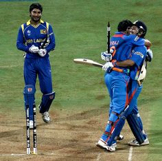 New-release-movies: Mahendra-Singh- Dhoni's:-The- Untold-Story World Cup Teams, World Cup Match, Kumar Sangakkara, Indian C, Ms Dhoni Photos, India Cricket Team, Dhoni Wallpapers, Yuvraj Singh, Cricket Wallpapers