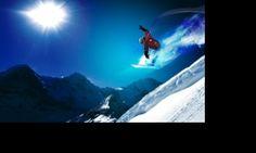 snowboarding wallpaper images free download wallpaper