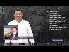 Te seguiré | Aquerles Ascanio [Álbum Completo] - YouTube Youtube, Musica, Pray, Ser Feliz, God, Colombia, Youtubers, Youtube Movies